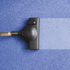 Carpet Cleaning Buford Georgia