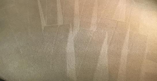 Carpet Cleaning And Repairs Duluth Ga Carpet