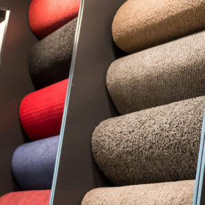 Carpet Cleaning Conyers