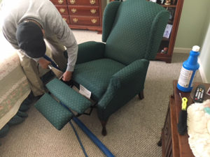 Carpet and upholstery cleaner carpet transformers refurnishing just one room can cost thousands of dollars ask yourself do i really need new furniture or do i just need to have it cleaned solutioingenieria Gallery
