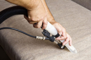 Carpet Cleaning Snellville GA