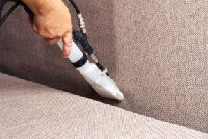 Carpet Cleaning Lilburn GA