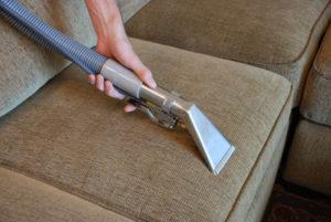 Carpet Cleaning Dacula GA