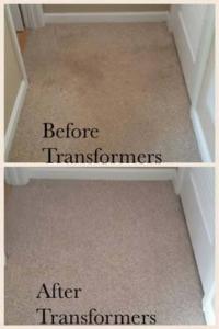 Carpet Cleaning Monroe GA