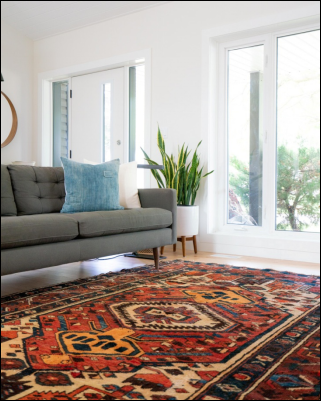 Maintaining Your Carpet And Preventing Water Damage