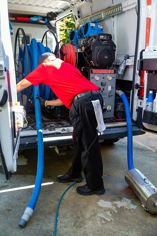 Carpet Cleaning And Repairs Duluth Ga Lawrenceville Ga